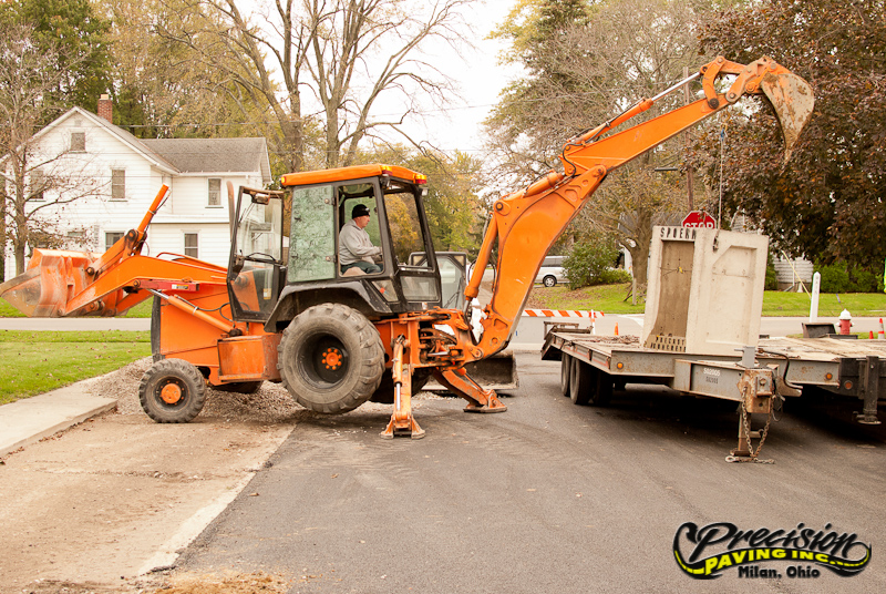 pp_excavating